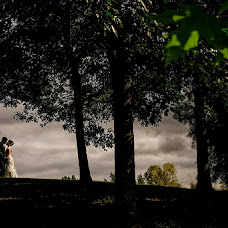 Wedding photographer Vatche Vick Jabarian (jabarian). Photo of 08.02.2015