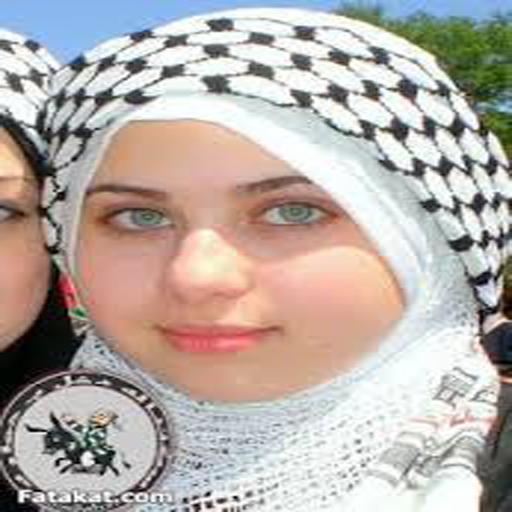 طرق جديدة للبس الحجاب