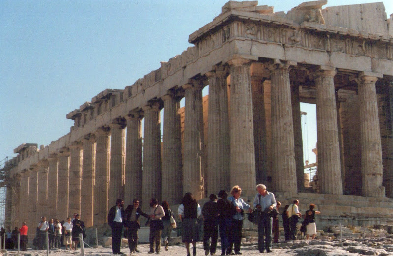 Acropoli di eli2007