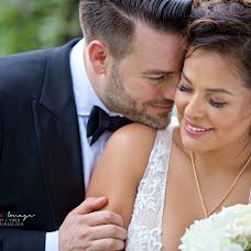 Wedding photographer Luis carlos Duarte (LuisCarlosDua). Photo of 25.11.2018