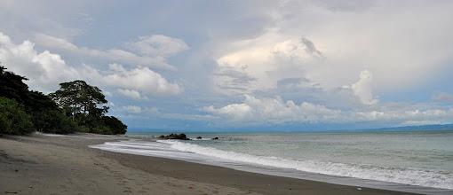 Photo: Backwash Bay