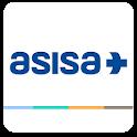 ASISA icon