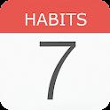 7 Habits Planning icon