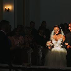 Свадебный фотограф Gábor Badics (badics). Фотография от 08.10.2019