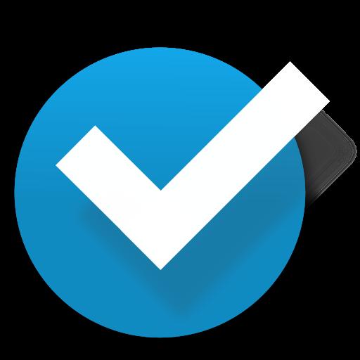 Hasil gambar untuk logo ceklis png