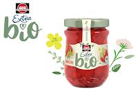 Angebot für Schwartau Extra Bio im Supermarkt