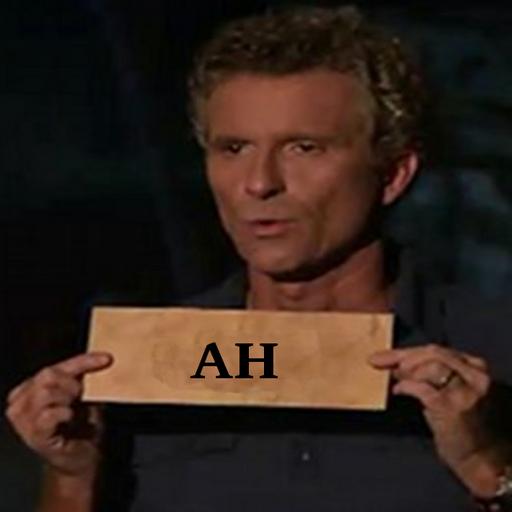 La boîte à Ah !