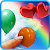 Balloons, live wallpaper file APK Free for PC, smart TV Download