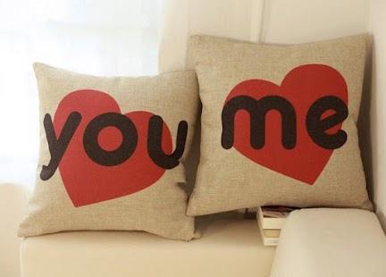 12 Elegant Throw Pillow Design Ideas – Sofas