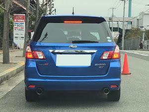 インプレッサ WRX STI GDB 2003  V-Limited アプライドD型のカスタム事例画像 ふもとのはやとさんの2019年02月09日11:56の投稿