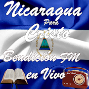 Radio Bendicion FM 95.1