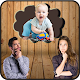 Baby Predictor - Future Baby Face Generator Prank Download on Windows
