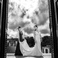 Wedding photographer David Donato (daviddonatofoto). Photo of 17.08.2018