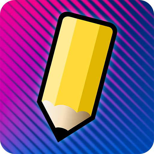 Draw Something Classic (game)