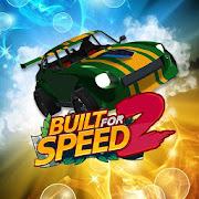Built for Speed 2 MOD APK 0.8.2 (Unlimited Money)