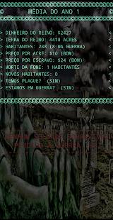 Download free Reino Acessível para cegos controle de voz for PC on Windows and Mac apk screenshot 7