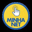Minha NET icon