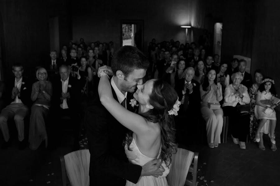 Wedding photographer Pedro Cabrera (pedrocabrera). Photo of 29.07.2016