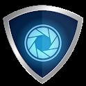 Screenshot Blocker : prevent screenshots icon