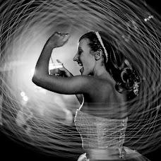 Fotografer pernikahan Maddalena Bianchi (MaddalenaBianch). Foto tanggal 02.12.2018