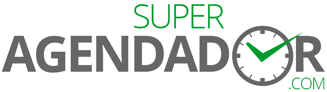 SuperAgendador logo