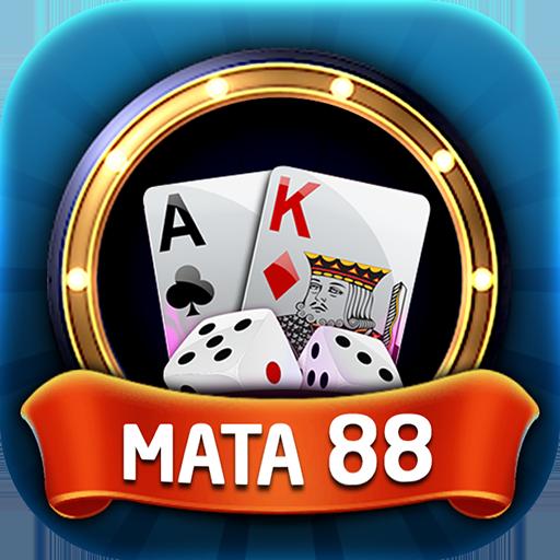 Mata88 – Game Bai Tong Hop