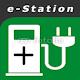 Electro Station Finder Plus EUR