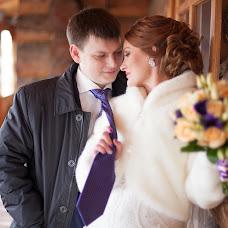 Wedding photographer Igor Mashtaller (Igareny). Photo of 09.06.2015