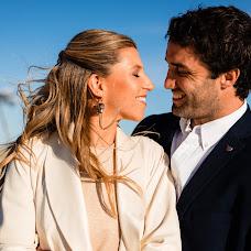 Wedding photographer Mauricio Gomez (mauriciogomez). Photo of 11.10.2018