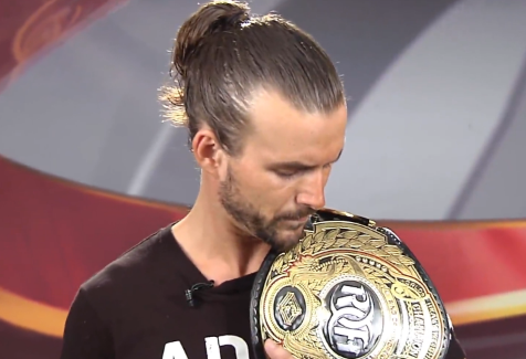 roh_cole_champ.PNG