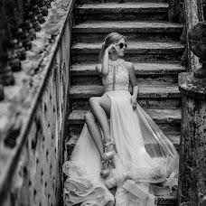 Wedding photographer Ana Rosso (anarosso). Photo of 03.01.2019