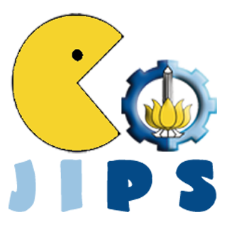 JIPS : Jalan Jajan Pusat ITS