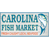 Carolina Fish Market