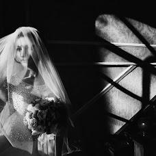 Wedding photographer Kemran Shiraliev (kemran). Photo of 17.05.2015