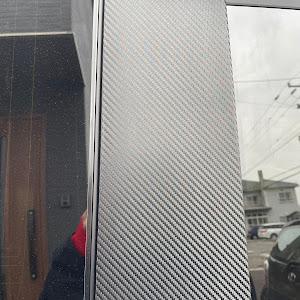 ヴォクシー ZRR85Gのカスタム事例画像 こーくんさんの2021年04月29日16:16の投稿