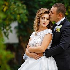 Wedding photographer Alex Morgoci (alexmorgoci). Photo of 05.04.2017