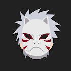 NinjaHelper - помощник Синоби icon