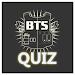 방탄소년단 퀴즈 icon