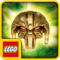 LEGO® BIONICLE® 2 icon