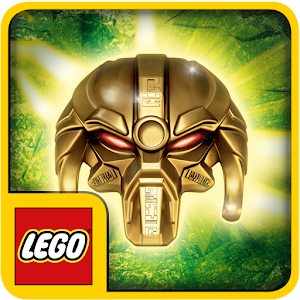 LEGO® BIONICLE® 2 for PC and MAC