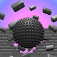 Hit The Brick - Catapult Wall Breaker Game 3D Android apk