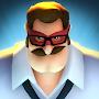 download Slightly Heroes apk