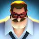 Slightly Heroes VR icon