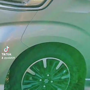 スペーシアカスタム MK53Sのカスタム事例画像 スペーシア君さんの2021年09月14日05:00の投稿