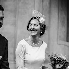 Свадебный фотограф Irina Pervushina (London2005). Фотография от 18.10.2018