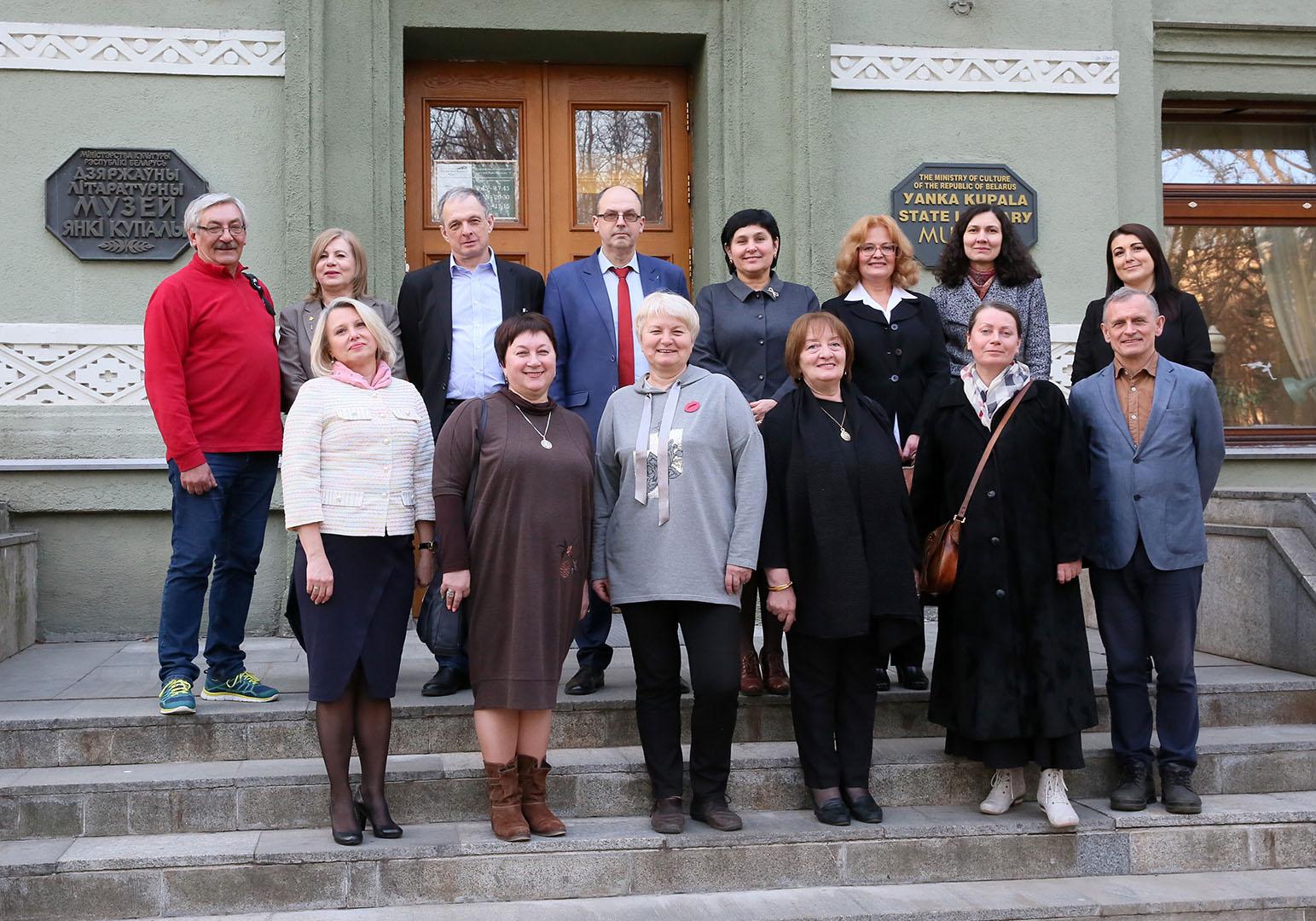Image2_ICOM Belarus Conference 2019
