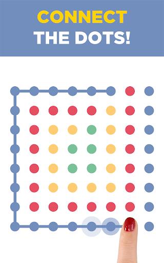 Two Dots screenshots 7