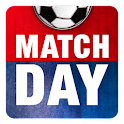 Matchday – Football Manager
