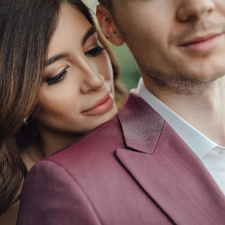 Wedding photographer Claudiu Popescu (claudiupopescu). Photo of 12.02.2017