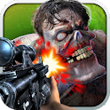 Zombie Killing - Call of Killers icon